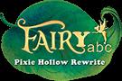 fairyabc discussion Board
